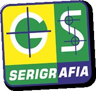 GS Serigrafia